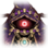 HWDE Wizzro Mini Map Icon.png