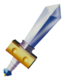 MM Kokiri Sword Render.png