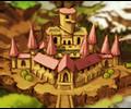 TFH Fortress Artwork.png