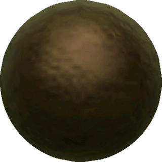 ALBW Gargantuan Ball Model.png