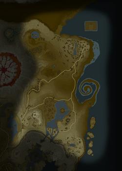 BotW CaC Akkala Map.png