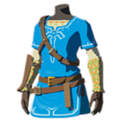 Guidelines:Breath of the Wild