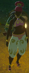 BotW Karsh Model.png