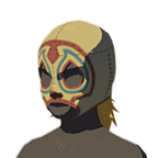 BotW Radiant Mask Light Yellow Icon.png