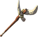 BotW Spiked Boko Spear Icon.png