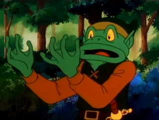 Frog Link (Kiss'n Tell).png