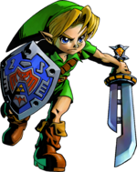 MM Link Razor Sword Artwork.png