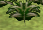 OoT Grass Model.png