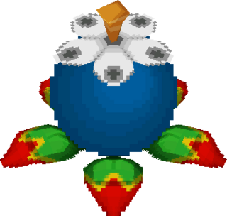 PH Bomb Flower Model.png