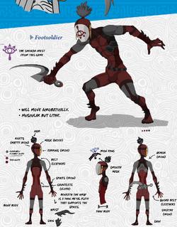 BotW Yiga Footsoldier Concept Artwork.png