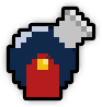HWDE Cannon Item Card Icon.png