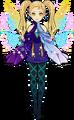 HWL Fairy Wear 5.png
