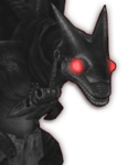HW Dark Aeralfos Icon.png