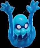 LANS Blue Goo Specter Model.png