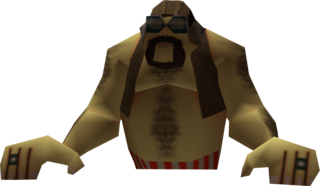MM Swamp Tourist Center Guide Model.png