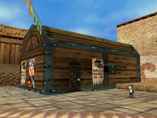 MM Treasure Chest Shop.png