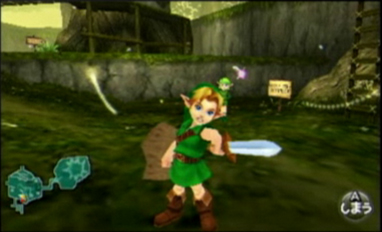 [POST OFICIAL] The Legend of Zelda: Ocarina of Time 3D OoT_3DS_3