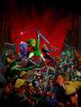 OoT Link Sheik Artwork.jpg