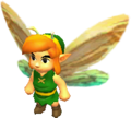 File:TFH Great Fairy Outfit Model.png