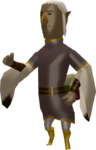 TWW Koboli Figurine Model.png