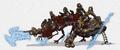 BotW Calamity Ganon Concept Artwork.png