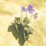 BotW Hyrule Compendium Swift Violet.png