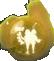 BotW Urbosa's Fury Icon.png