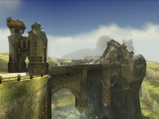 Great Hylian Bridge.jpg