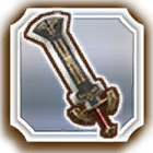 HWDE Large Darknut Sword Icon.png