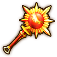 HWS Nice Sand Wand Icon.png