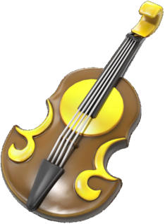 LANS Full Moon Cello Render.png
