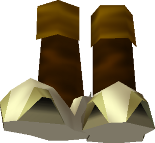 OoT Hover Boots Model.png