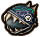 TPHD Water Bomb Icon.png
