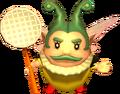 ALBW Bee Guy Model.png