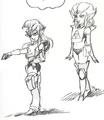 ALttP Sci-Fi Zelda Concept Art.png