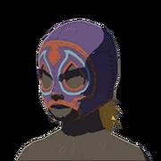 HWAoC Radiant Mask Purple Icon.png