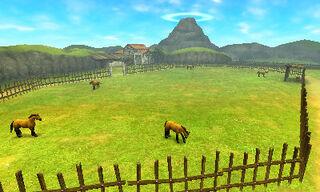 Lon Lon Ranch 2 OoT3D.jpg
