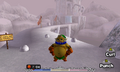 MM3D Goron Link.png