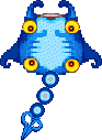 TMC Gyorg Male Sprite.png