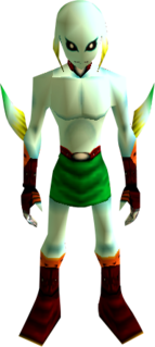 Zora Link 3D.png