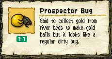 11-ProspectorBug.png