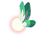 BotW Fairy Icon.png