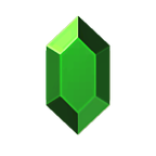 BotW Rupee Icon.png