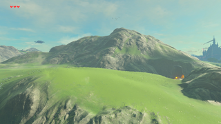 BotW Mount Daphnes.png