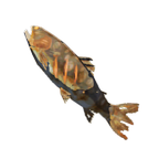 BotW Roasted Trout Icon.png