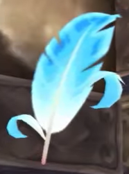SS Blue Bird Feather Model.png