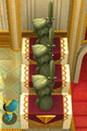 TFH Link Statues.png
