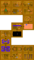 TLoZ Level-5 Second Quest Map.png