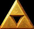TLoZ Series Triforce Artwork.png