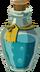 BotW Hasty Elixir Icon.png